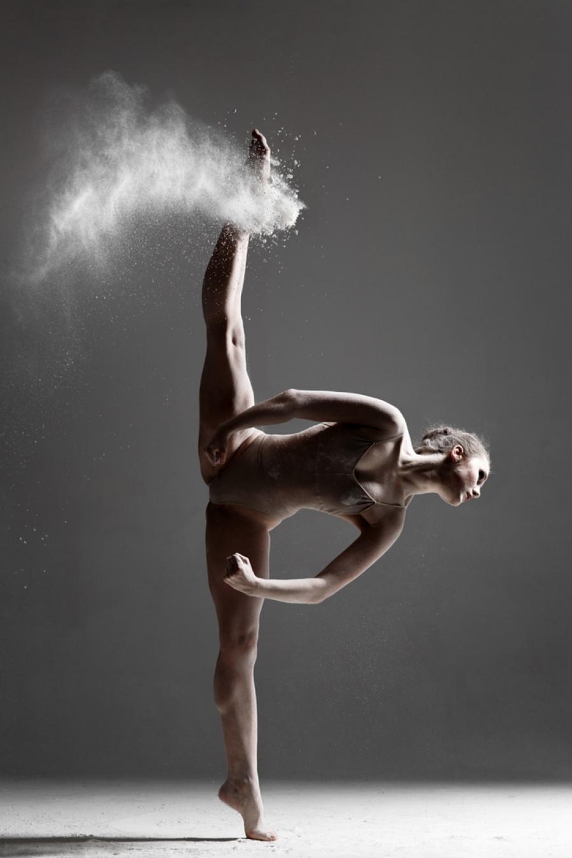 fotos danza Alexander Yakovlev img 9
