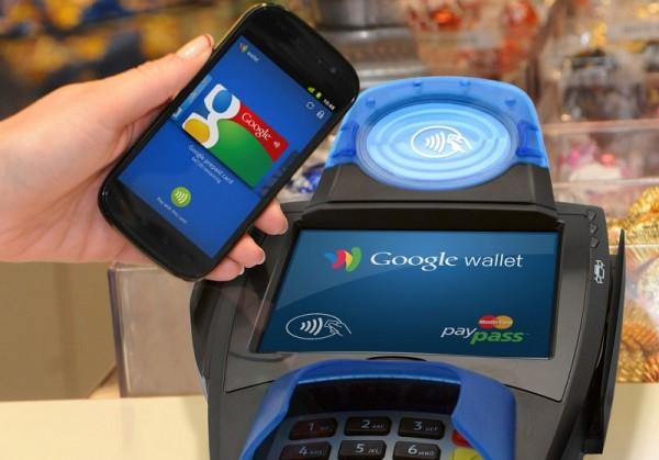google_wallet