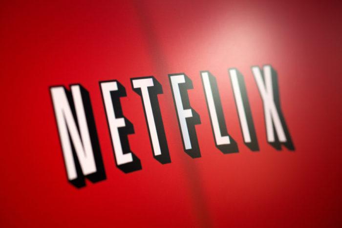 Estrenos en Netflix