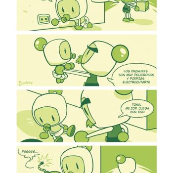 no-pierdas-comics-gameboylands-humor-pantalla-L-DzEI__