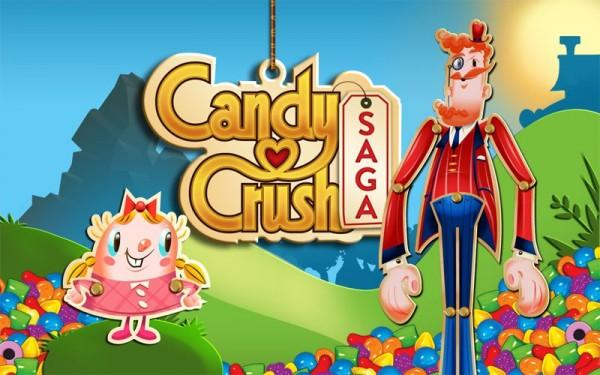 Descargas-Candy-Crush-Soda-Saga-Nivel-1-Trucos
