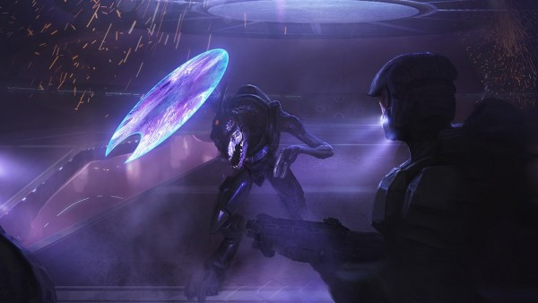Halo-The-Fall-of-Reach-The-Animated-Series-Art-2