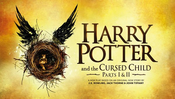 Harry-Potter-y-el-Nino-Maldito-Revelado-el-artwork-de-la-obra-de-teatro_landscape