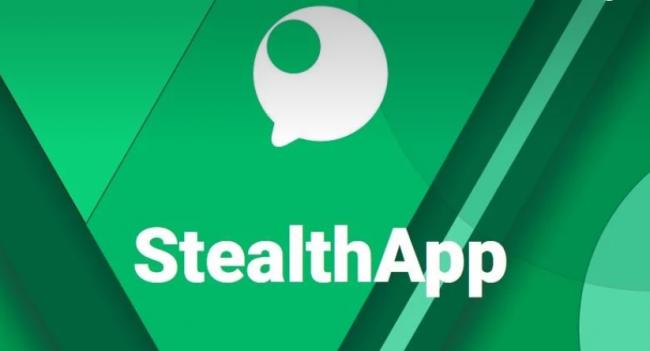 StealthApp-culturageek.com_.ar_