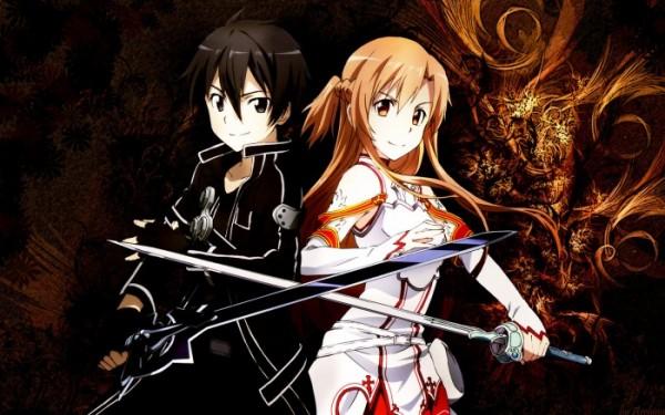 Sword_art_online_Kirito_y_Asuna