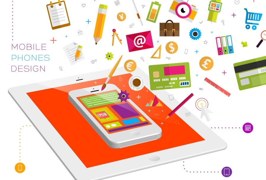 apps shutterstock_181274465