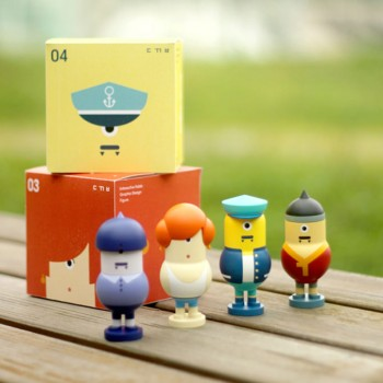 disenos packaging juguetes 1