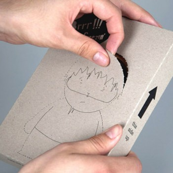 disenos packaging juguetes 10