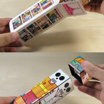 disenos packaging juguetes 11