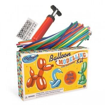 disenos packaging juguetes 12