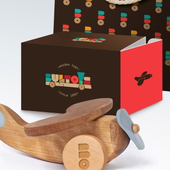 disenos packaging juguetes 14