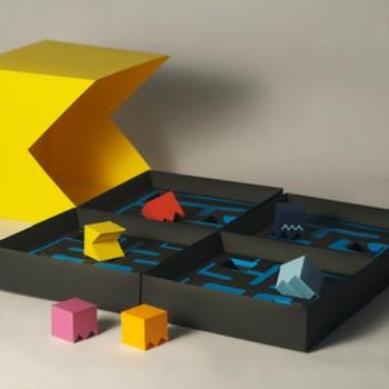 disenos packaging juguetes 15