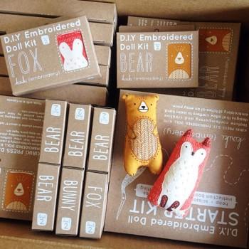 disenos packaging juguetes 16