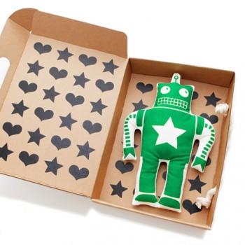 disenos packaging juguetes 17