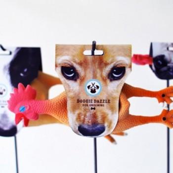 disenos packaging juguetes 3