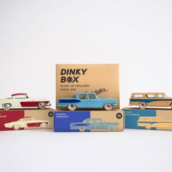 disenos packaging juguetes 5