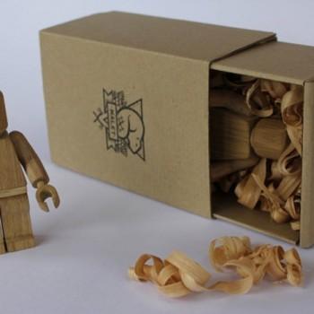 disenos packaging juguetes 6