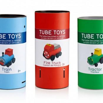 disenos packaging juguetes 7