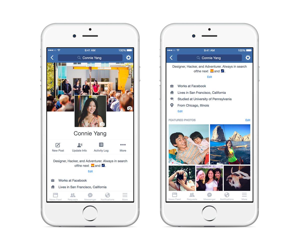 facebook-videos-foto-perfil2