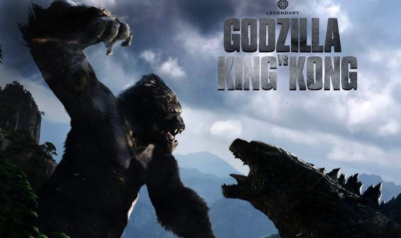 godzilla-king-kong