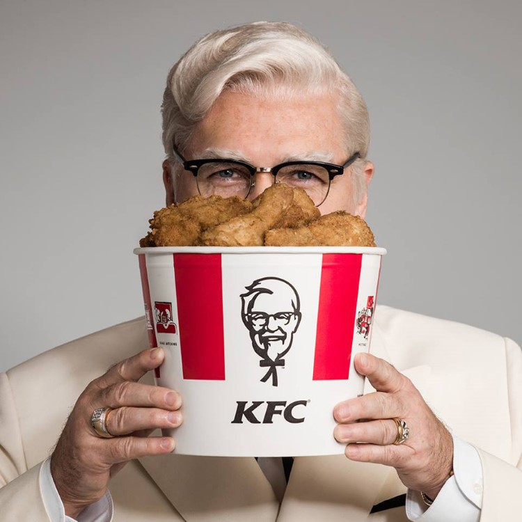 kfc_2015_box_with_colonel