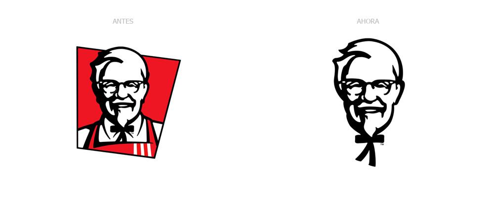 kfc_2015_logo