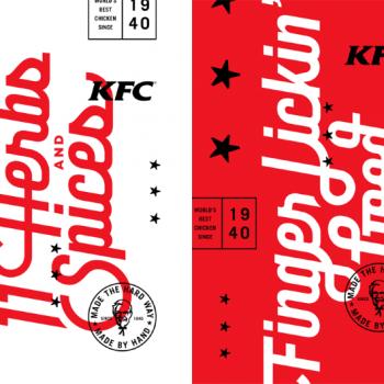 kfc_2015_typography_01