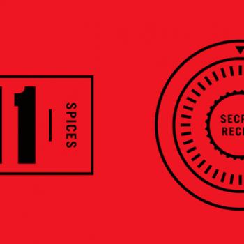 kfc_2015_typography_02