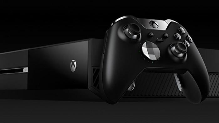 xbox-one-elite-console-970-80