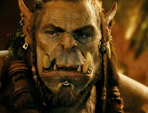 3-new-photos-from-duncan-jones-warcraft-movie