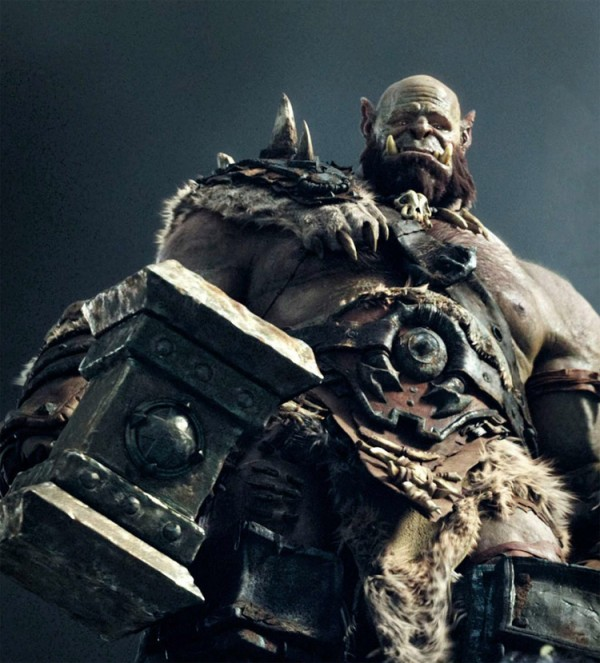 3-new-photos-from-duncan-jones-warcraft-movie2