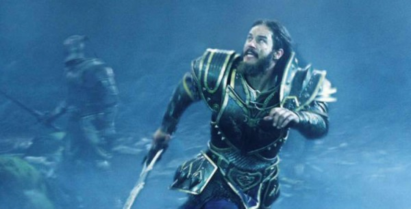 3-new-photos-from-duncan-jones-warcraft-movie4