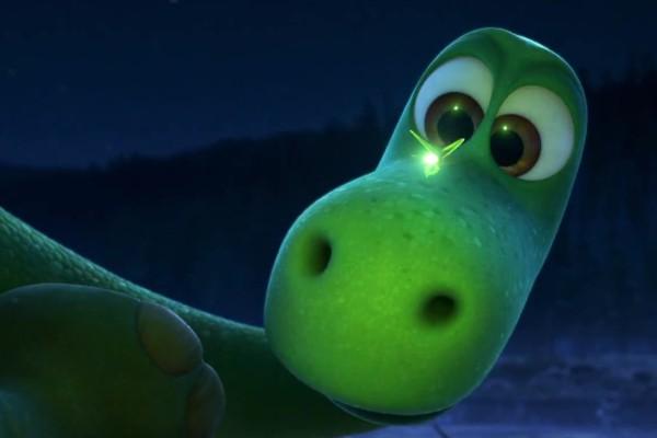 The_Good_Dinosaur_trailer__2