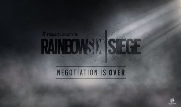 Tom-Clancy-s-Rainbow-Six-Siege-567370