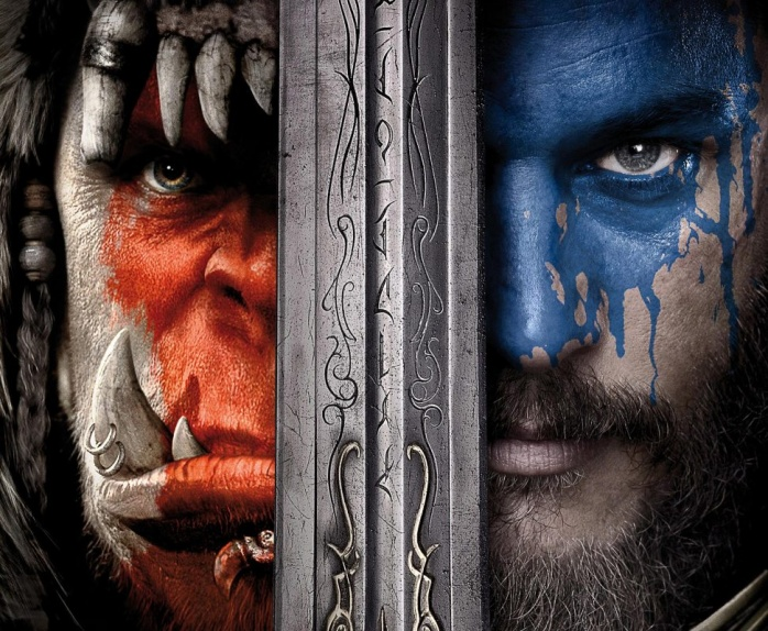 Warcraft-poster-destacada
