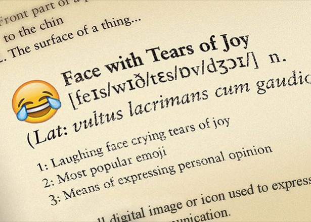 face-with-tears-of-joy-615x440