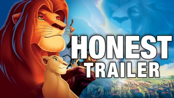 honest-trailer-of-the-lion-king
