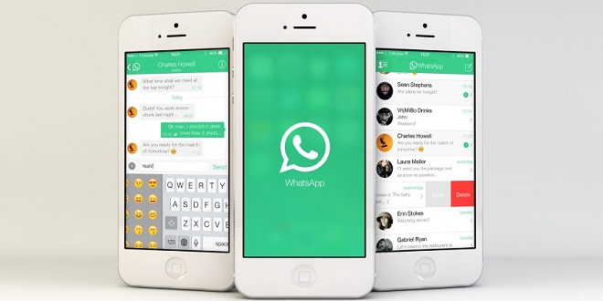 ios-9-whatsapp-beta