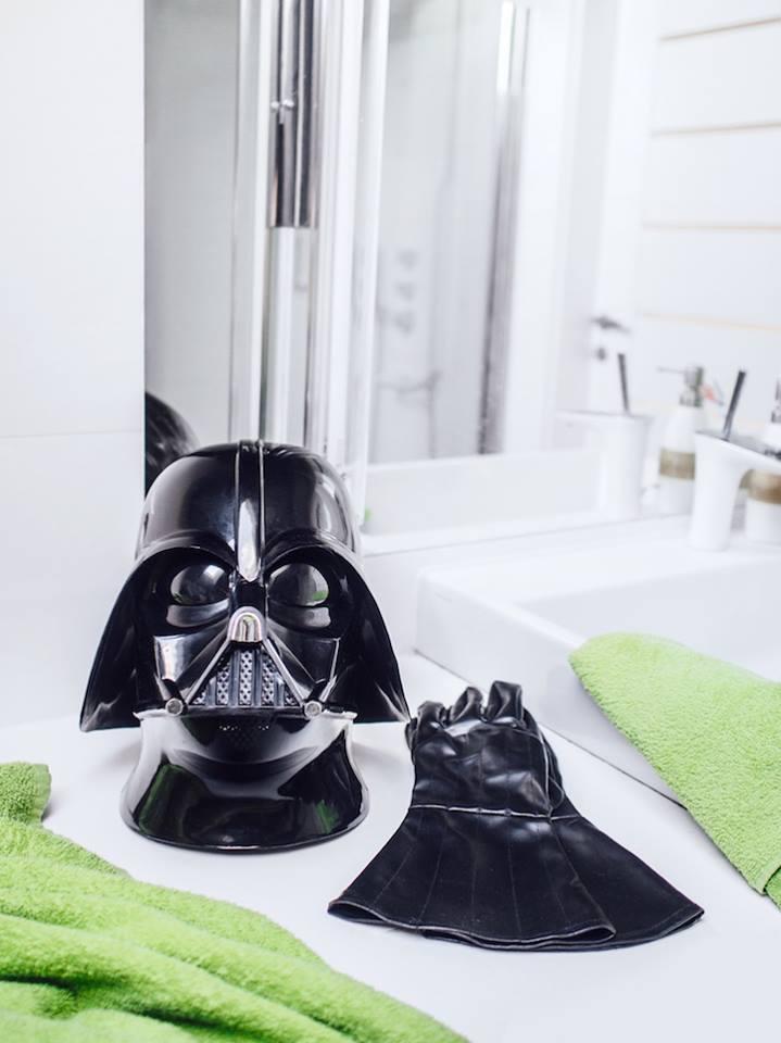 la vida oculta de Darth Vader img 12