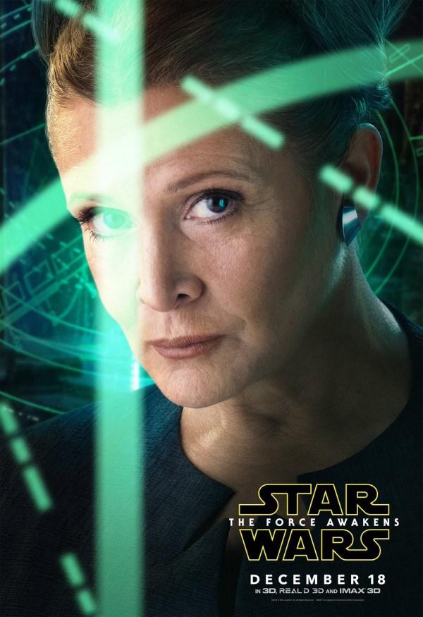 star-wars-poster-2-e1446658028174