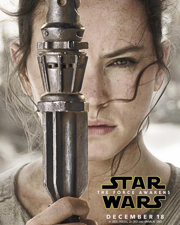 star-wars-poster-3-e1446658037131