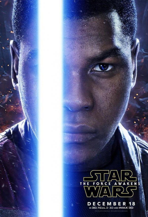 star-wars-poster-4-e1446658045676