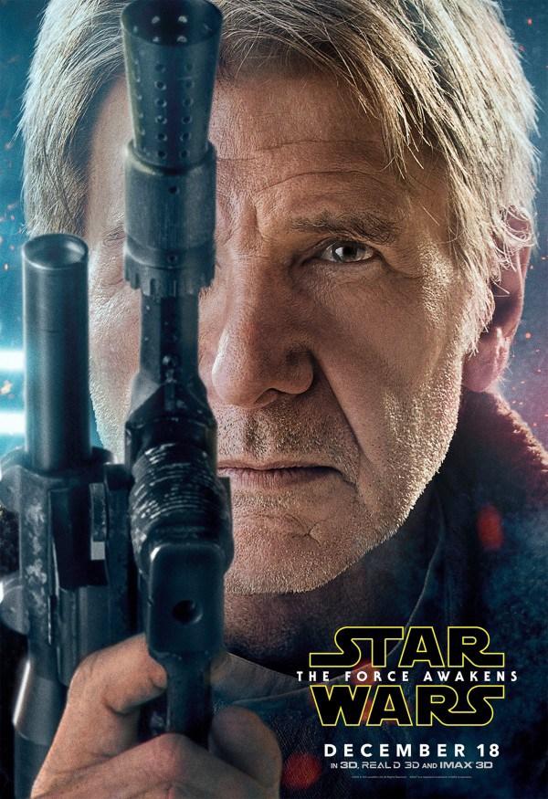 star-wars-poster1-e1446658054243