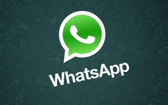 Whatsapp anuncia que dejará de funcionar