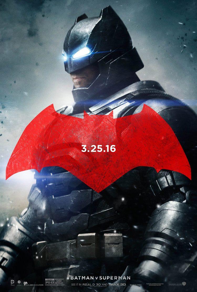 3-new-batman-v-superman-character-posters1