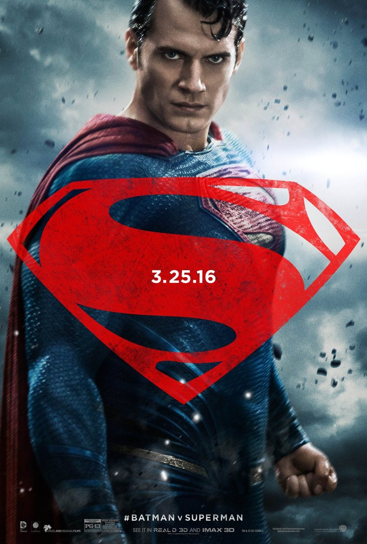 3-new-batman-v-superman-character-posters2