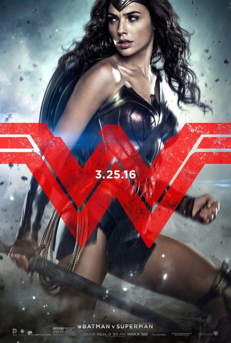3-new-batman-v-superman-character-posters4