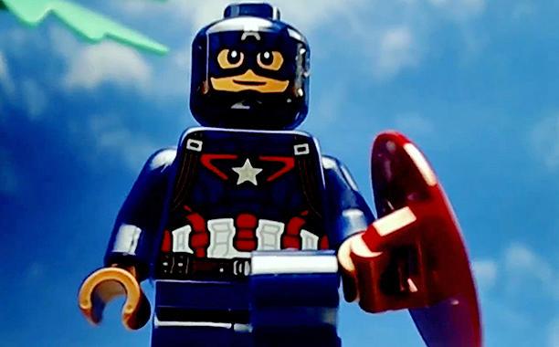 captain-america-lego