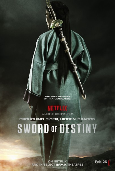 crouching-tiger-hidden-dragon-sword-of-destiny-poster-netflix-405x600