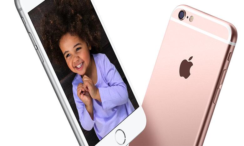 iphone-live-photos